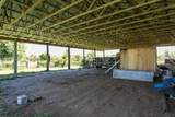 36370 State Road 70 - Photo 14