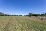 36370 State Road 70 - Photo 18
