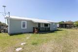 36370 State Road 70 - Photo 2