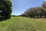 36370 State Road 70 - Photo 20
