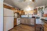36370 State Road 70 - Photo 4