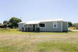 36370 State Road 70 - Photo 8