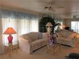 3214 Sumac Terrace - Photo 14
