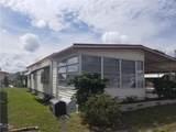 3214 Sumac Terrace - Photo 3
