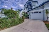 1334 Siesta Bayside Drive - Photo 39