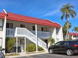 1801 Gulf Drive - Photo 1