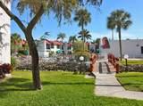 1801 Gulf Drive - Photo 20