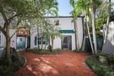 3838 Flores Avenue - Photo 27