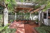 3838 Flores Avenue - Photo 42
