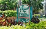 5057 Village Gardens Drive - Photo 35