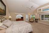 730 Siesta Key Circle - Photo 13