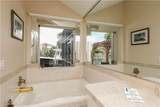 730 Siesta Key Circle - Photo 15
