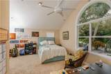 730 Siesta Key Circle - Photo 18