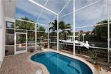 730 Siesta Key Circle - Photo 28