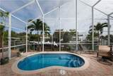 730 Siesta Key Circle - Photo 29