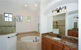 13607 Swiftwater Way - Photo 15