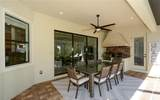 13607 Swiftwater Way - Photo 31