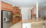 13607 Swiftwater Way - Photo 7