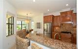 13607 Swiftwater Way - Photo 8