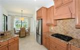 13607 Swiftwater Way - Photo 9