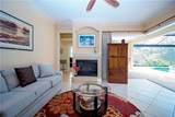 9510 Royal Calcutta Place - Photo 42