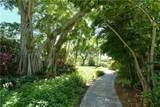 517 Bayport Way - Photo 16