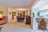 6930 Country Club Drive - Photo 17