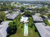 6930 Country Club Drive - Photo 34