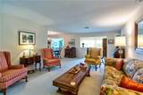 6930 Country Club Drive - Photo 4