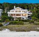 502 Casey Key Road - Photo 1