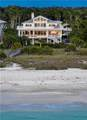 502 Casey Key Road - Photo 3