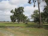 32755a Singletary Road - Photo 5