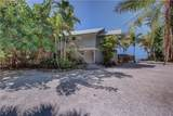 7722 Sanderling Road - Photo 4