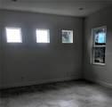 4717 Roycroft Terrace - Photo 18
