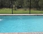 4717 Roycroft Terrace - Photo 26