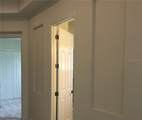 4717 Roycroft Terrace - Photo 6