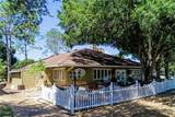 5682 Pipers Waite - Photo 49