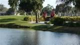 4611 Samoset Drive - Photo 14
