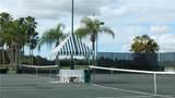 4611 Samoset Drive - Photo 26
