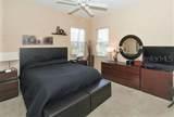 4611 Samoset Drive - Photo 8