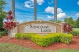 2820 Suncoast Lakes Boulevard - Photo 35