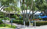 2317 Harbour Oaks Drive - Photo 40