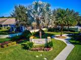 4999 Grand Cypress Boulevard - Photo 51