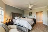 14021 Bellagio Way - Photo 18