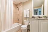 14021 Bellagio Way - Photo 26