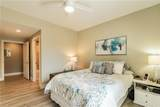 14021 Bellagio Way - Photo 28