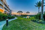 14021 Bellagio Way - Photo 46
