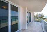 2425 Gulf Of Mexico Drive - Photo 17