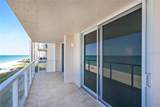 2425 Gulf Of Mexico Drive - Photo 19