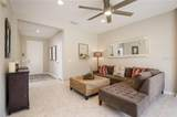 11810 Forest Park Circle - Photo 10